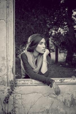 ©Karolina Moon Photography. Skandal Edita by me. Styled by Matilde Costa. Hair by Lorena Santiago.