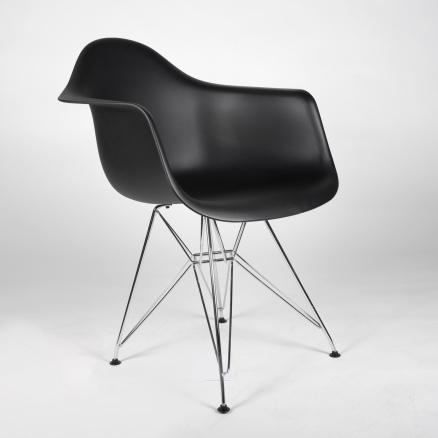 Furniture & Design Photography.