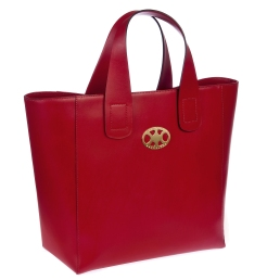 Tusset & Riera exclusive Urban and Sport bags Collection.
