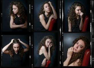 Alba Robles Photoshoot .ALBA ROBLES // Estudiante de Canto e Interpretación. Finalista en La Voz Kids 2. #AlbaRobles #LaVozKids2