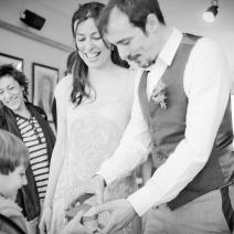 WEDDINGS : * Marc & Nuria *