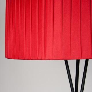 #KarolinaMoon Product Photography.