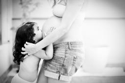 © Karolina Moon Photography. * Reportaje família *