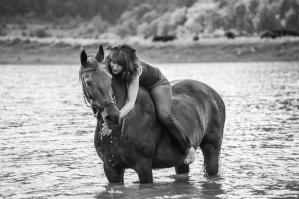 Karolina Moon Photography